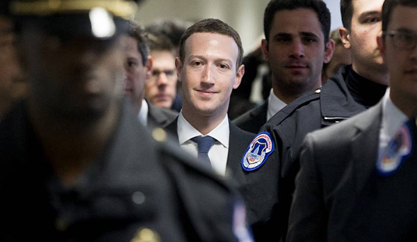 bao-ve-mark-zuckerberg